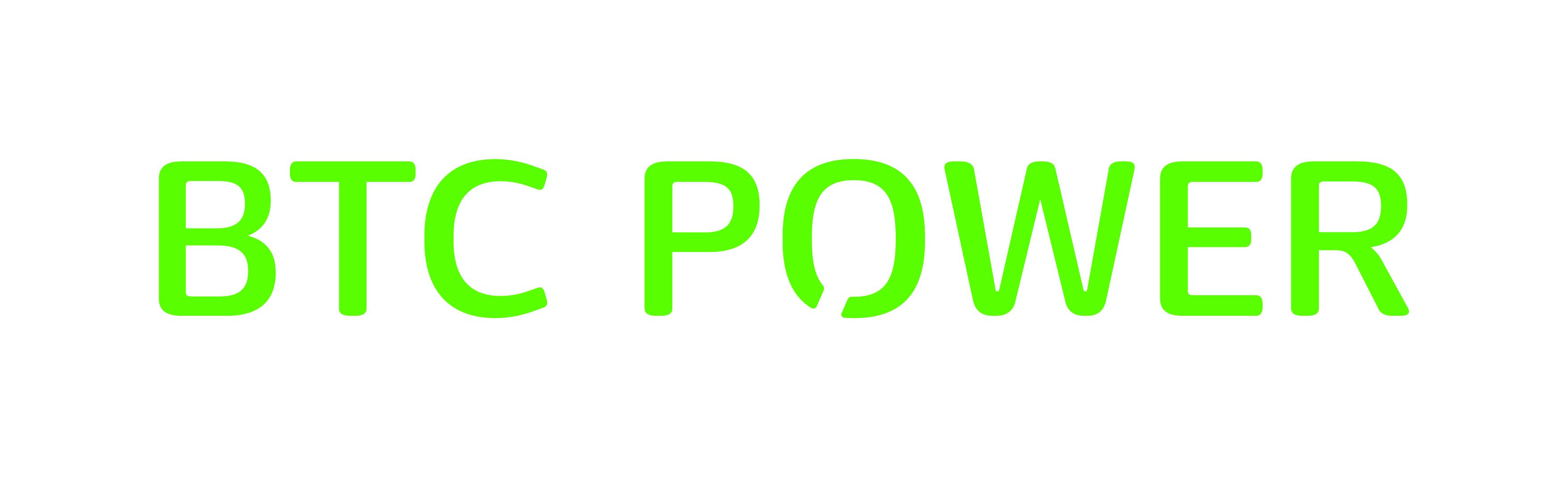 Cotație Power Ledger (POWR)