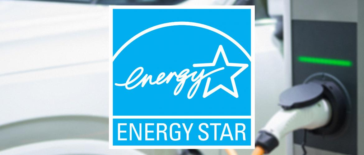 ENERGY STAR Certification process